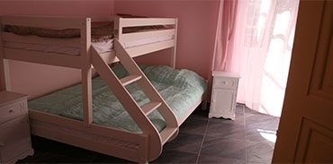 chambre_enfant_petite